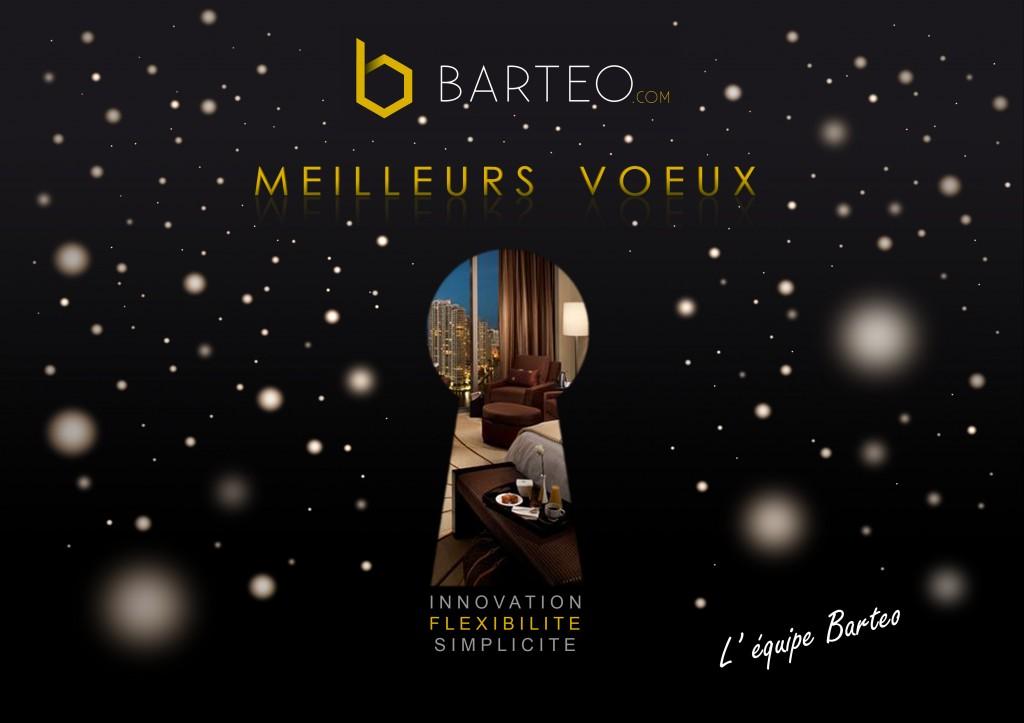 Carte de voeux Barteo - fr - version 2