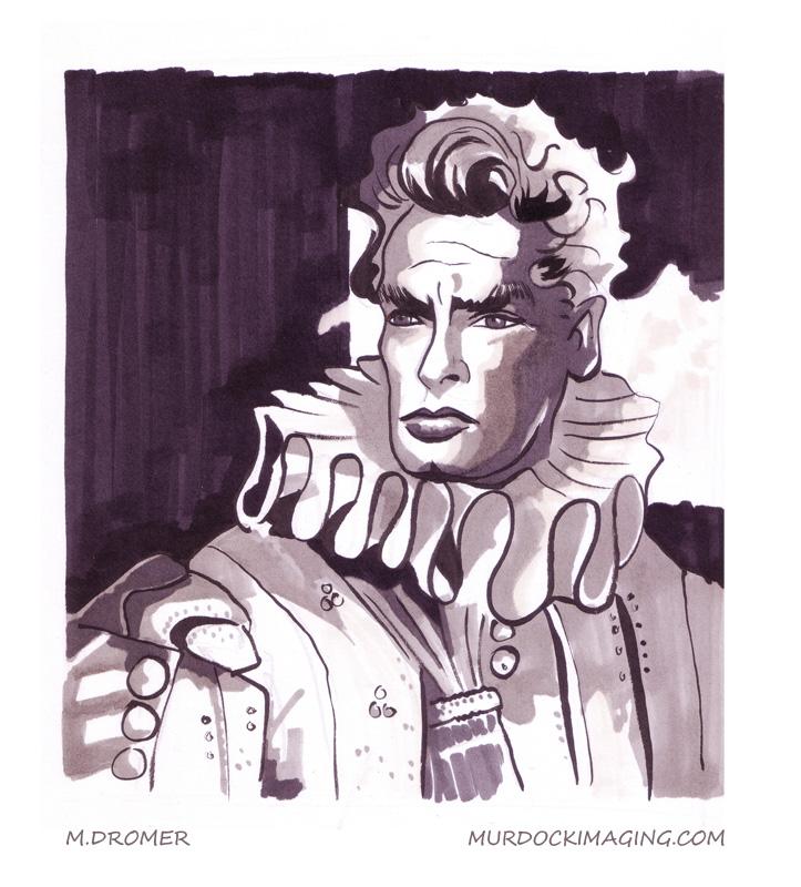 Jean Marais 1
