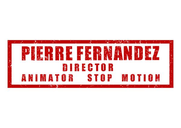LOGO 3 - Pierre Fernandez - miniature