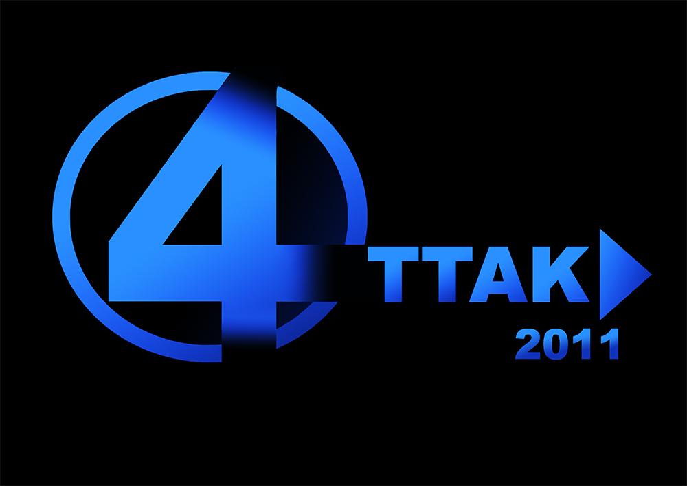 4 ATTAK - 07