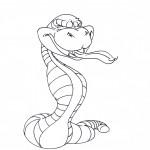 Serpent 03