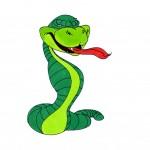Serpent 04