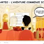 BARTEO - illustration teasing 06