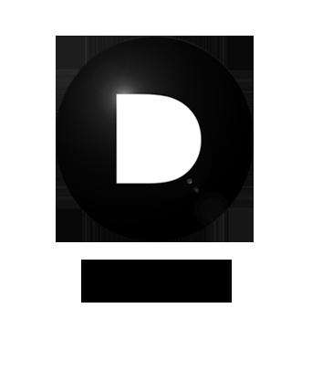 Logo - Design
