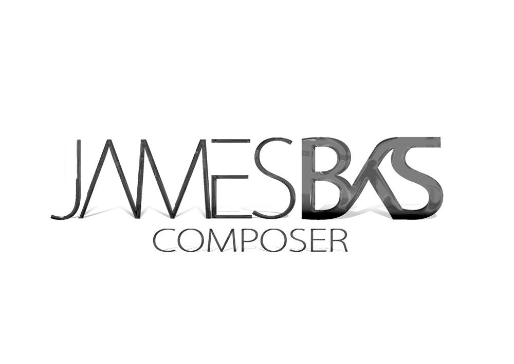 Logo - JamesBKS 16