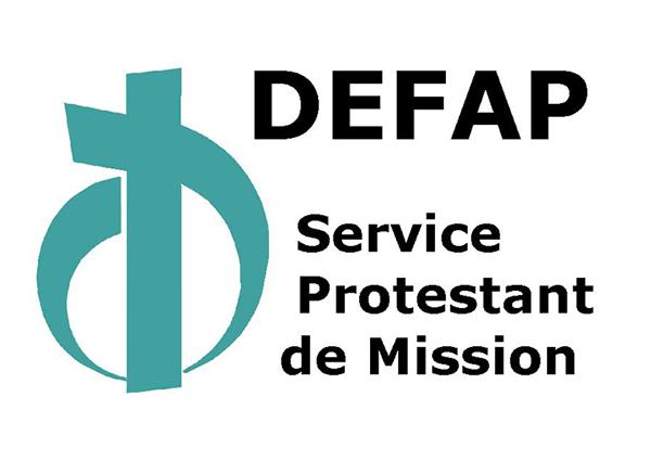logo defap SPM - miniature