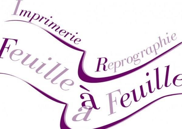 Logo JF - modifié 3