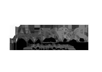 Logo - JamesBKS 016