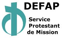 logo defap SPM