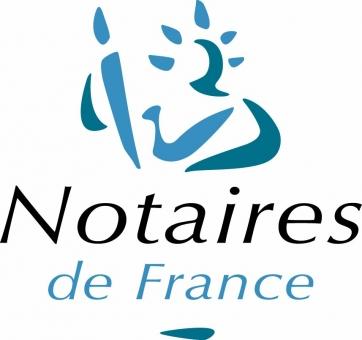 notaires-de-france_39351928