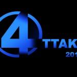 4 ATTAK - 7