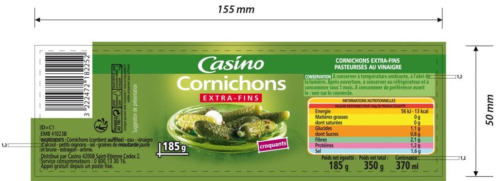 CASINO2252-V2V - version retouchée 13.04
