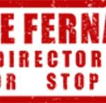 LOGO 3 - Pierre Fernandez