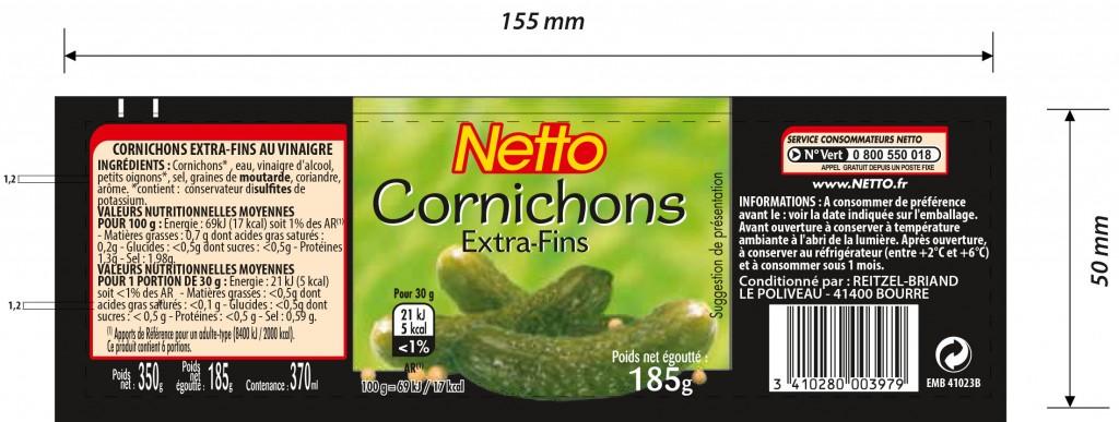 NETTOCO3979-V2V - version retouchée 4