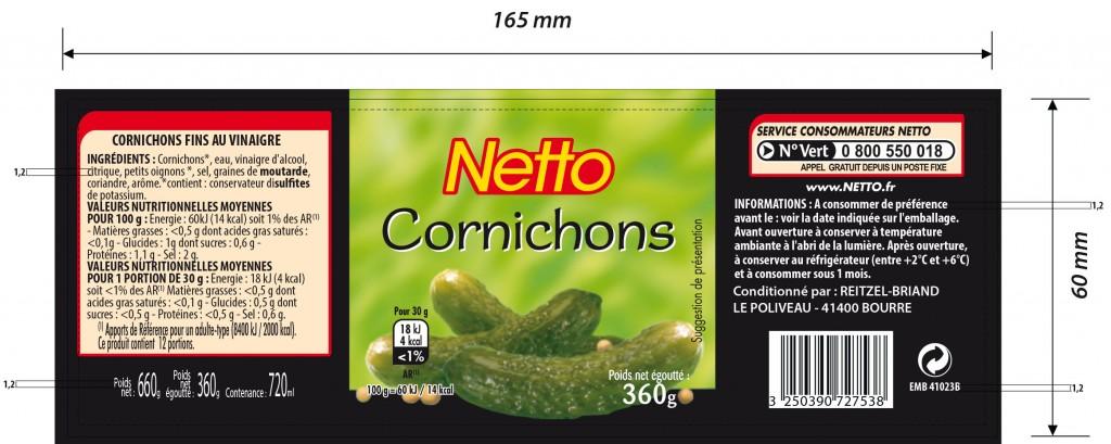 NETTOCO7538V2V - Version retouchée 20