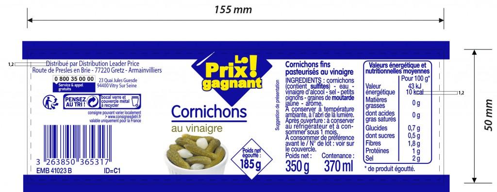 PRIXGA5317-V2V - version retouchée 13.04