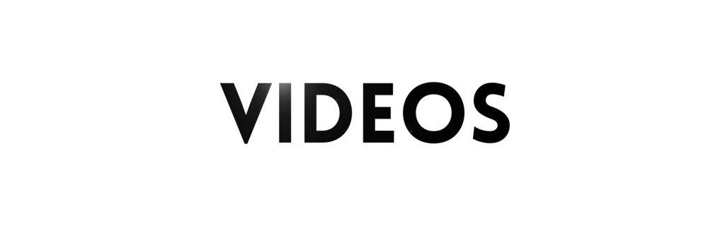 visuel-5-videos