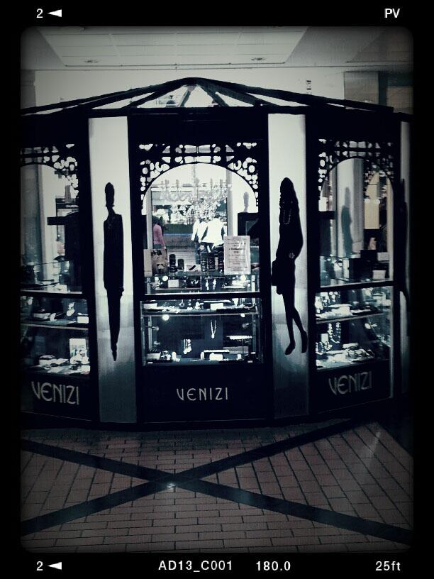photo kiosque 1