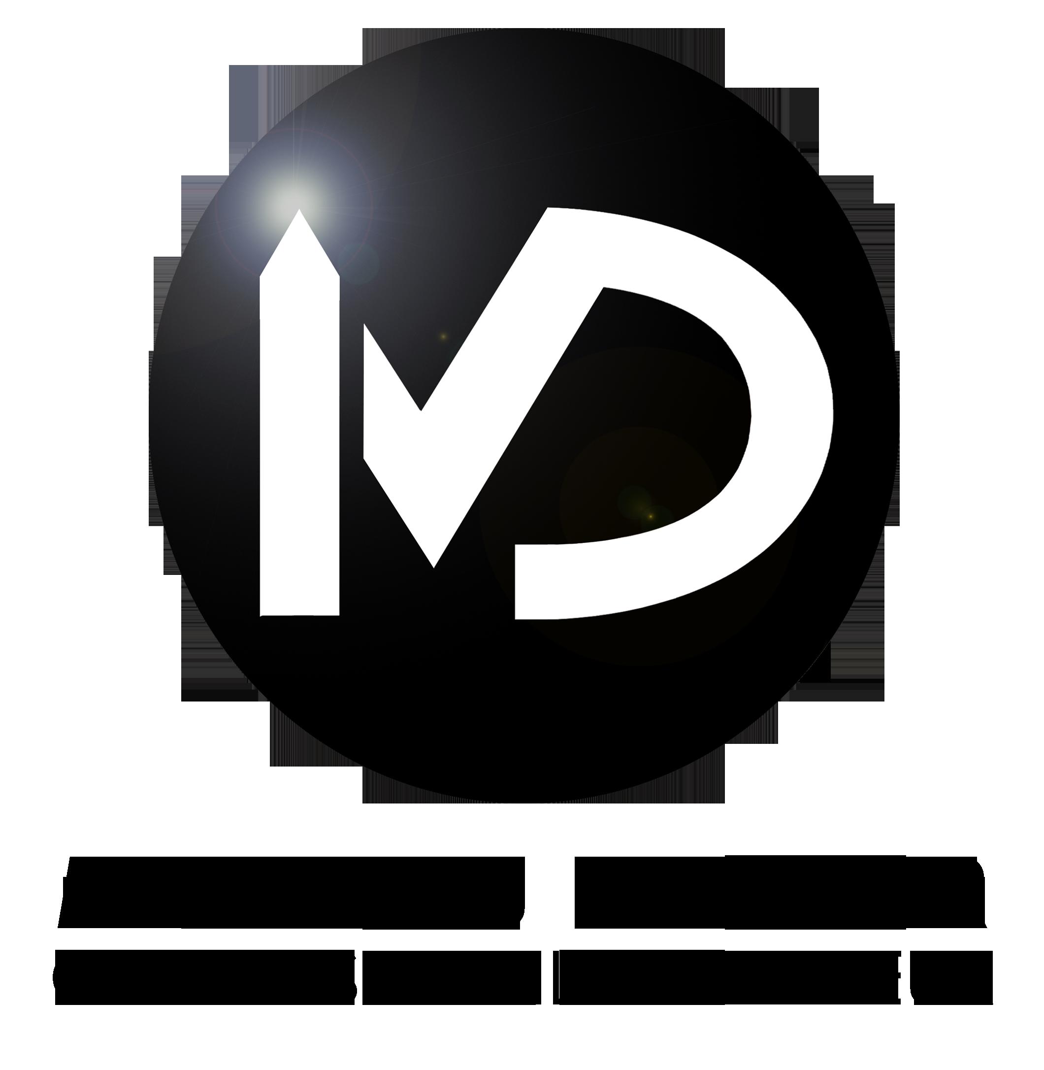 Murdock Imaging