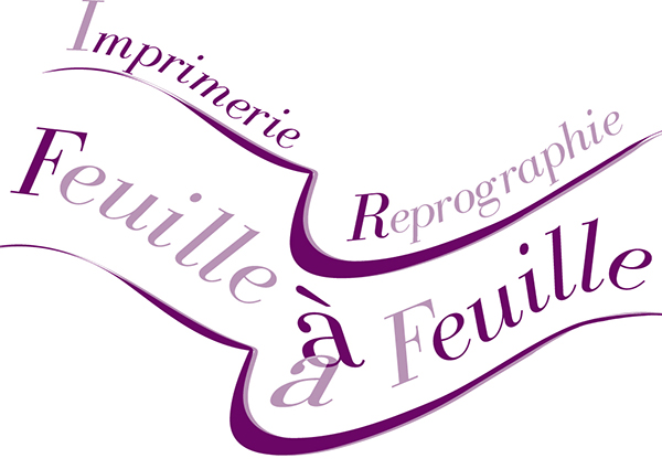 Logo JF.ai