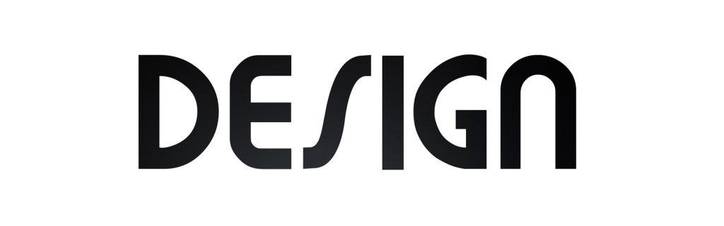 visuel-4-design