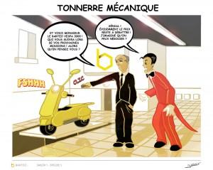 BARTEO-Episode-5-Tonnerre-Mécanique-002