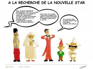 BARTEO-S01E01-A-la-recherche-de-la-nouvelle-star-01-e1394724790713