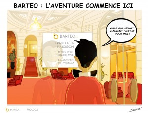 BARTEO-illustration-teasing-06